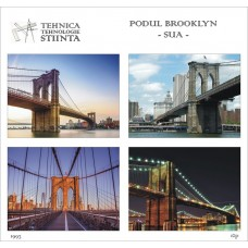 mec178 - Podul Brooklyn - bloc n