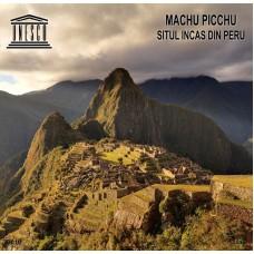 mec1201 - Machu Picchu - colita n