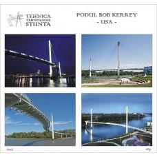 mec1350 - Podul Bob Kerrey - bloc n