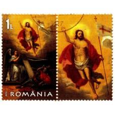 1935b - Sfintele Pasti 2012 - serie vs