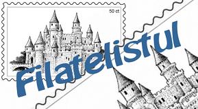 Filatelistul